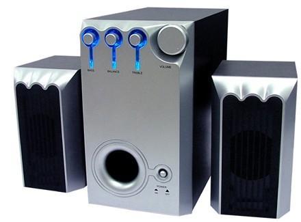 Sp e005 dowell 2 1 акустические системы продукты dowell d