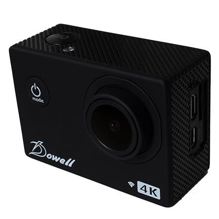 Dowell ActionCam AC107 4K