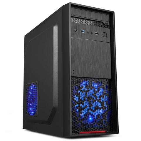 D-computer ATX-7003B