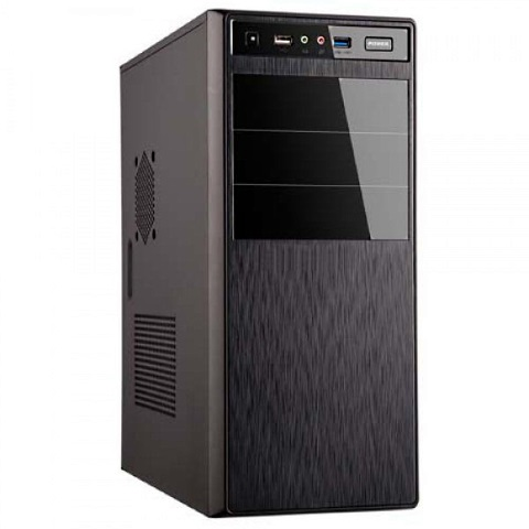 D-computer ATX-881B