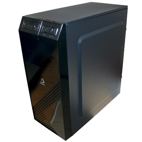 D-computer ATX-Q15B